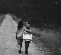 Pneumonie: 2 800 enfants décédés en 2018