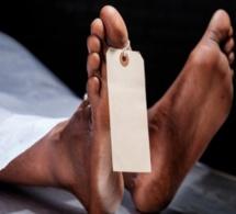 Keur Massar : le corps sans vie d'une jeune fille retrouvé à la plage de Malika