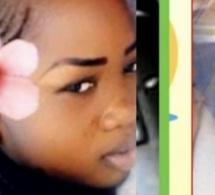 Mort suspecte d'une employée de maison - Awa Cissé, 17 ans, tuée à coups de bâton