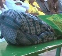 Urgent- Blessé lors des manifestations,Chérif Abdoulaye Mané, 19 ans, est décédé à Bignona