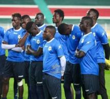 Ligue africaine des champions : Teungueth FC éliminé de la compétition après sa défaite à Alger