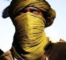 Candidat présumé au Jihad: Mamadou Diaou risque 5 ans de prison ferme