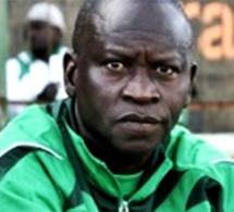 L'entraîneur du Casa Sports déplore la programmation des matchs retard