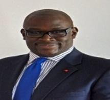 Une entrevue avec Papa Chimère Diop du Cabinet Delta-Sigma