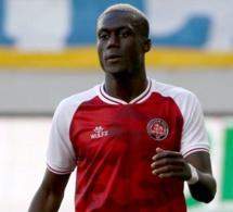 CAN 2022 – Equipe nationale : Alassane Ndao de Karagümrük appelé en renfort