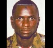 Allemagne / Meurtre d'un correspondant de l'Afp: Un Gambien arrêté