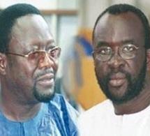 Réhabilitation de Mbaye Ndiaye et Cissé Lo : une note de plus de 52 millions pour chacun