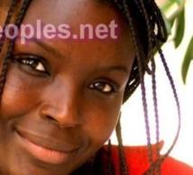 Maguette Wade lance « Thiossano », une nouvelle ligne de soins de la peau