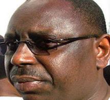 Pour l'animation de leur parti: Macky Sall doit quitter la tête de l'APR!