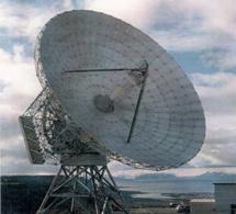 MARCHE DES TELECOMMUNICATIONS :Expresso tisse sa toile, Orange reste Mobile, Tigo perd le réseau