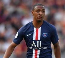 PSG : pourquoi Abdou Diallo a choisi le Sénégal ?