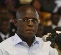 Bara Gaye à Benno Bokk Yakkar : «  Cette 11e législative est la plus nulle, la plus mauvaise et sera la moins performante dans l'histoire de la politique du Sénégal »