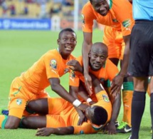 CAN 2022 : La Côte d'Ivoire brille, le Sénégal cale, le Cap-Vert espère, le Congo attend