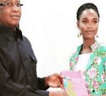 Diary Sow aux Sénégalais « Je ne suis pas certaine de pouvoir me conformer au modèle de femme imposé par notre société »