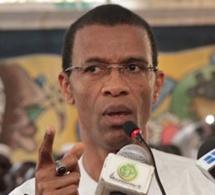 « Khoulo » sur Twitter : Birahime SECK et Alioune NDOYE s'écharpent sur le réseau social