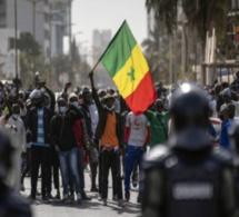 Manifestations - La bande des 19 obtient la liberté provisoire, dont deux cadres du Pastef