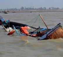 Disparition en mer de 3 pêcheurs de Thiaroye-Sur-Mer : Le corps du jeune Limamou Ndiaye retrouvé à Ngor
