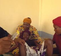 Sensibilisation des communautés pour l'abandon de l'excision : à Tamba l'ONG Tostan n'en démord toujours pas