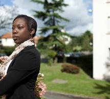 Marie-Noëlle, 27 ans, entrepreneuse combative
