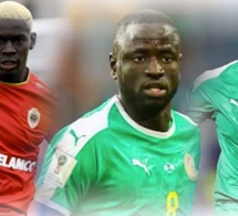 Sénégal-Eswatini : Ce que prépare Aliou Cissé