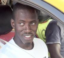 Terrorisme présumé - Demande de renvoi: le procès en appel de Saër Kébé qui fâche...