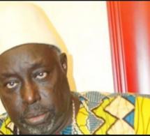Victime d'attaque cardiovasculaire: Baye Ely se désole des Sénégalais