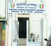 Injures et discrédits à l'endroit de Dakaractu: six personnes activement recherchées