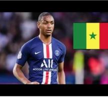 Binationaux – Le coup de gueule d'Abdou Diallo
