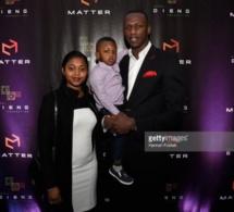 NBA : Mauvaise nouvelle pour Gorgui Sy Dieng