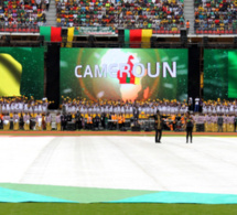 CAN CAMEROUN 2022 : LES DATES FIXÉES