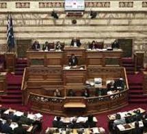 Pour pallier les carences de l'UE, le parlement grec évoque la piste du Spoutnik V
