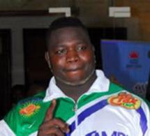 Tapha Tine réagit aux prédictions faites par les voyants sur son combats contre Balla Gaye.