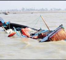 Thiaroye sur-mer : 3 pêcheurs encore, portés disparus
