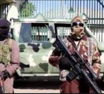 Terrorisme : Aïda Sagna, influencée par son époux risque 15 ans de réclusion criminelle