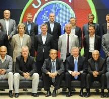 Mercato prochain: les entraîneurs au devant de la scène.