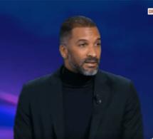 """Habib Bèye : """"Sadio est moins bien cette saison"""""""