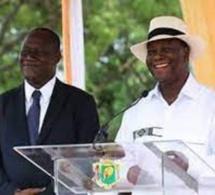 CÔTE D'IVOIRE: Ouattara confirme son frère à la Défense
