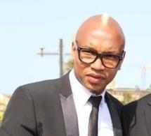"""Le bad boy El Hadji Diouf: """"Macky Sall est un ami et un Président ambitieux"""""""