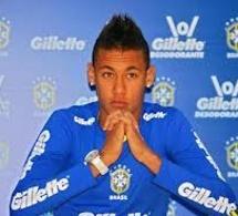 Real-Barça: Un Clasico pour Neymar!