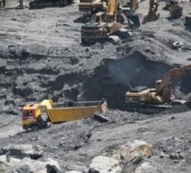 Élimane Pouye, Inspecteur des Impôts et Domaines : «L'industrie extractive est la principale source de fuite illicite de capitaux»