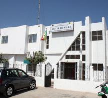 Conquête de la Mairie de Yoff : Jappo Suxaly Yoff de Moustapha Tall défie Abdoulaye Diouf Sarr