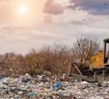 L'État du Sénégal perd 8 milliards dans un nébuleux contrat