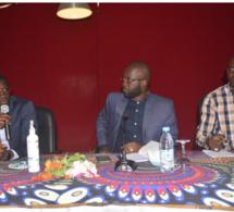 L'ASPT passe en revue les incontournables de l'offre du pôle touristique nord du Sénégal