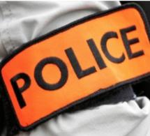 Deux frères, présumés meurtriers de leur demi-frère, arrêtés à Mbour