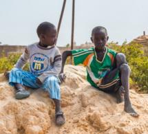 Bambey / Après 13 ans d'absence: Un père enlève son fils dont il refusait la paternité