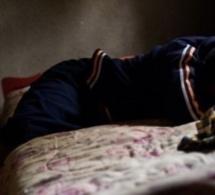 Une élève de CM2 séquestrée et violée à…