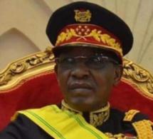 Présidentielle: Idriss Déby réélu avec 79,32% pour un sixième mandat