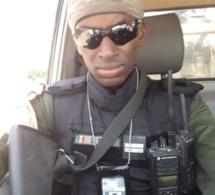 Arrêt de rigueur du capitaine Touré: Détention corsée à 60 jours, il risque la radiation