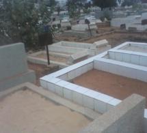 Surenchère du foncier: Après la spéculation sur les terrains et maisons, c'est au tour des cimetières!