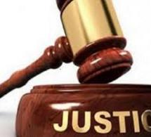 14 millions FCfa dus à son bailleur: Atoumane Fall défie la justice et menace la famille d'Adja Maty Sèye